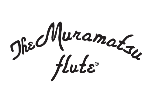 Muramatsu Flutes for sale
